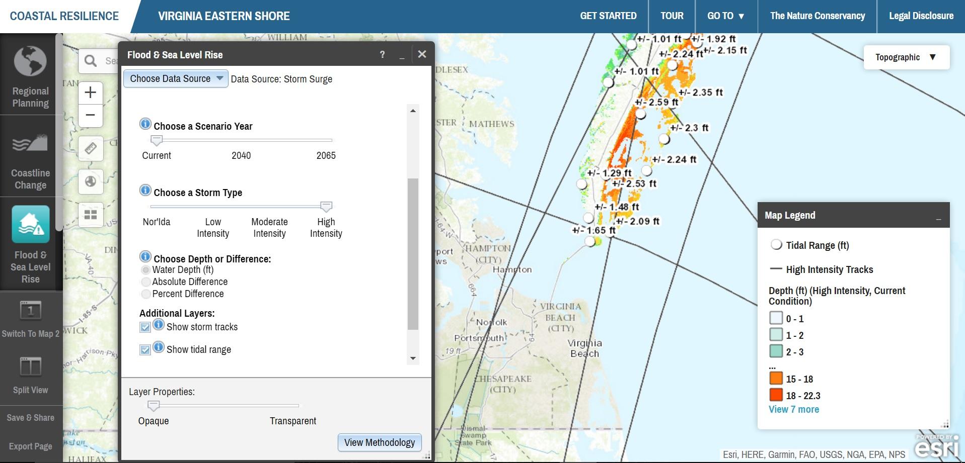coastal-resilience-app