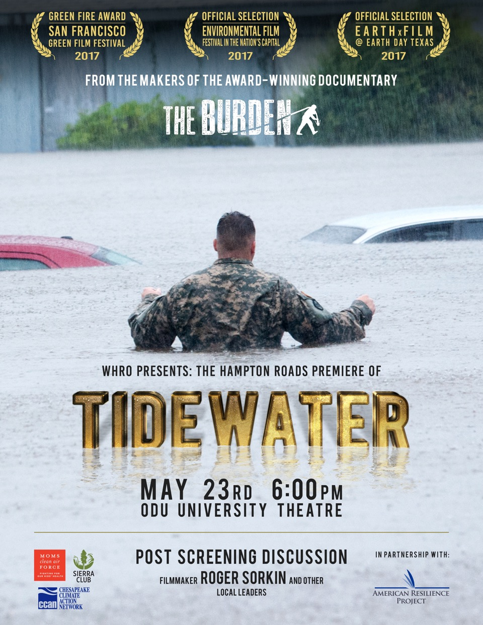 tidewater-norfolk-poster-whro